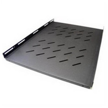 Fixed Tray for Floor Rack Cabinet Monolyth 3011500 1000 mm 19