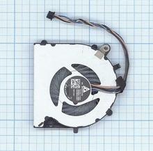 Вентилятор (кулер) для ноутбука HP Notebook 14-AF