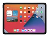Apple 10.9-inch iPad Air Wi-Fi - 4a generación - tableta - 64 GB - 10.9