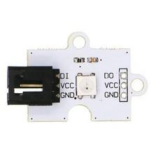 LED Light for Robotics Kit RGB RJ25