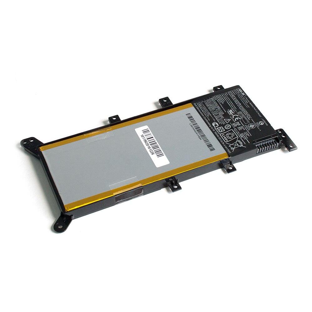 Аккумулятор для ноутбука Asus F555L (батарея)