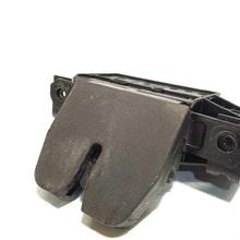 13185566/495072894/6005096/trunk lock/PORTON for OPEL SIGNUM 3.0 V6 CDTI CAT (and 30 DT / LB5)   0.03 - 0.