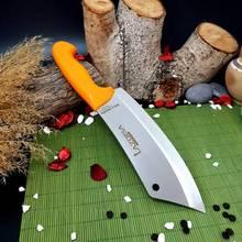 Jagnięcina rząd mięso kości rzeźnik kuchnia rząd Yatağan złoty rząd kurczaka tanie tanio SürLaz TR (pochodzenie)