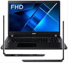 Acer TMP215-53 15.6/CI51135G7/8G/256SSD/2XINTAX201/W10P