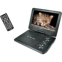 Portable DVD Player Aura 9 SINGLE 9