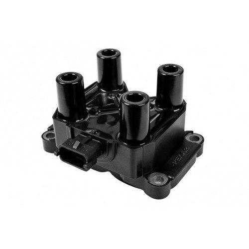 Ignition module (coil) DV. UMZ 2111 3705010 Pecar for gas GAZelle Business (1999 ) /Lada (VAZ) 2110, 1.5 Mt (79 hp) (1996