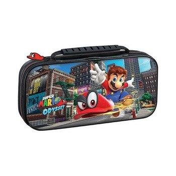 Чехол для Nintendo Switch Ardistel GAME TRAVELER DELUXE NNS58