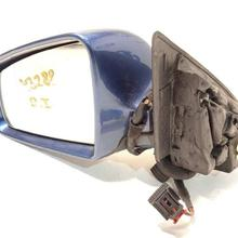 8P1858531 / 8P185853101C / /5859464/rearview left for AUDI A3 (8P) 2.0 TDI   GAR's 05.03 - 12.08 1 year warranty