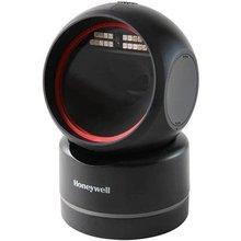 Kod kreskowy Reade Honeywell HF680-R1-2USB tanie tanio ES (pochodzenie)