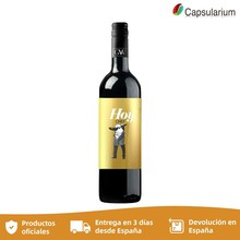 Came today Chef Special Selection 75 cl