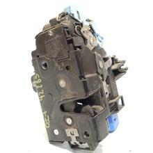 3D1837015AB/5702904/left front door lock for VOLKSWAGEN TOUAREG (7LA) 2.5 TDI   0.02 - 0.07 1 year of