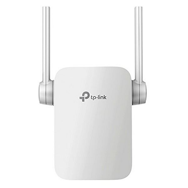 Wi-Fi repeater TP-Link RE305 AC 1200