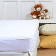 10xten mattress Protector cradle