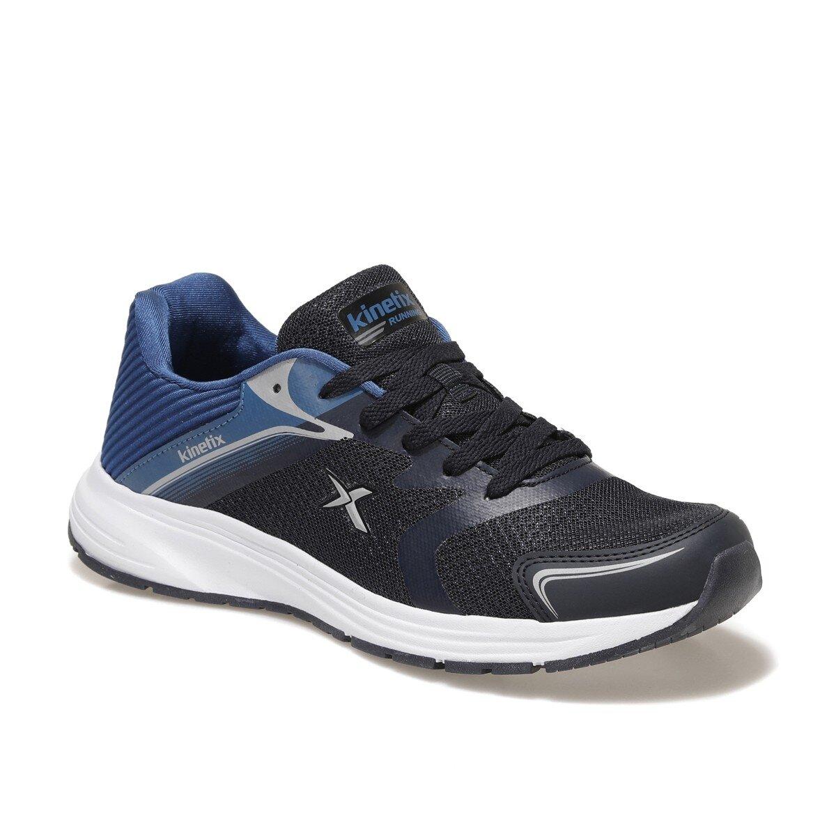 TIERON 1FX Navy Blue Men 'S Running Shoe