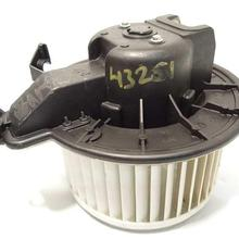42569366 / /5853428/heating MOTOR for IVECO DAILY CONF. Parcel (SOMMER) 2.3 DIESEL CAT | 0.12 - . .. 1 year GA