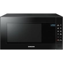 Samsung ME88SUB TR kuchenka mikrofalowa czarna tanie i dobre opinie CN (pochodzenie) 600 w 220 v Grillowanie 15l