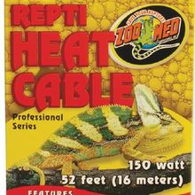 Zoo Med Cable Calefactor