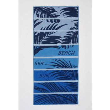 Ręcznik plażowy Defacto Pattern tanie i dobre opinie TR (pochodzenie)