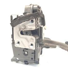 825016604R / /5969513/left rear door lock for RENAULT CLIO IV 0.9 TCE   0.12 - . .. 1 year warranty   R