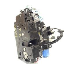 7L0839015D/6037879/left rear door lock for VOLKSWAGEN JETTA (1K2) 1.9 TDI   0.05 - 0.10 1 year GARA