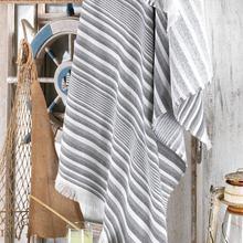 Summer 2021 Beach Towel / 100% Cotton Inside / Bathroom Accessories / Loincloth Bath Towel / Quality Towel Types | Free Shipping