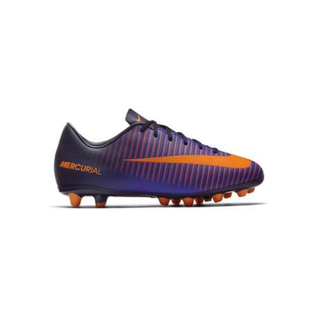 Nike Mercurial Vapor Xi Ag 831944-585