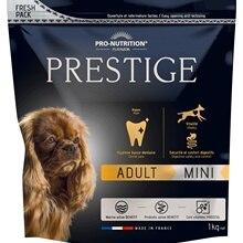 Flatazor Comida de cachorro Prestige Prestige Adult Mini