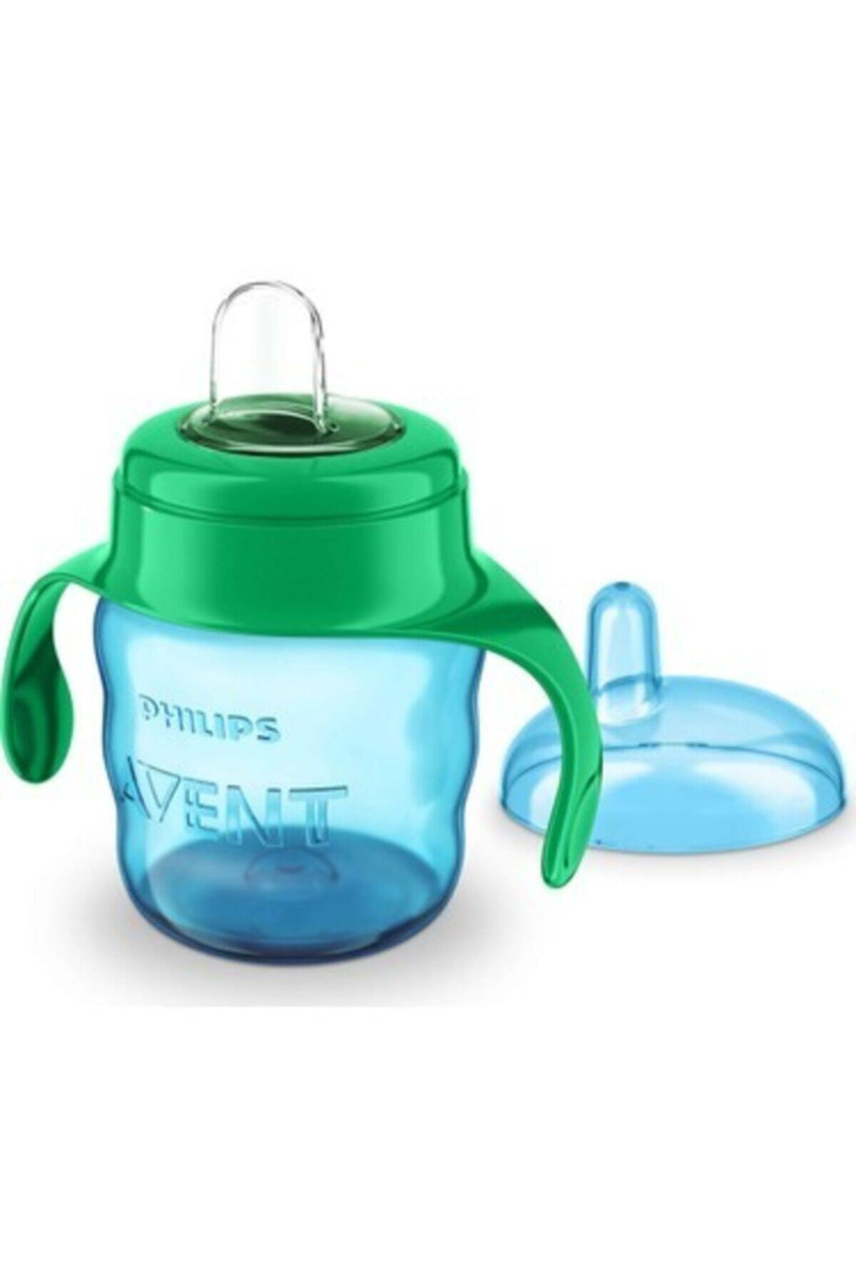 Развивающая чашка, чаша для воды 200 мл, силикон hijenik 2021