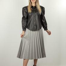 Women II Wheel Thick gray skirt ru Women Muslim Clothing Skirt 2021 Fashion