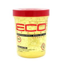 Eco styler styling gel argan oil 946 ml