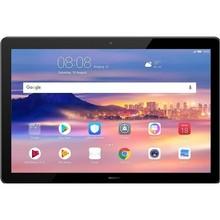 Планшет Huawei MediaPad T5 16 Гб 10,1 дюйма IPS