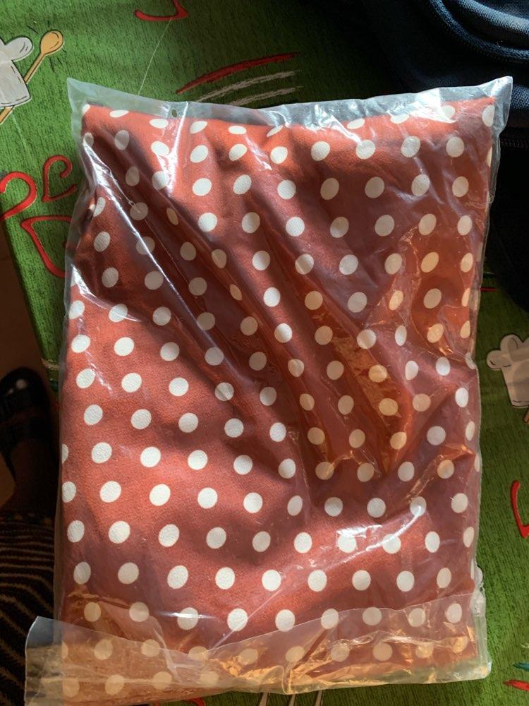 Sexy Polka Dot Ruffle Split Midi Dress Women V Neck Pleated Bodycon Autumn Dress Female Elegant Party Club Dress Winter photo review