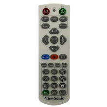 Remote Control Q 3102  XY 7080 For ViewSonic Projector PG706HD LS625X