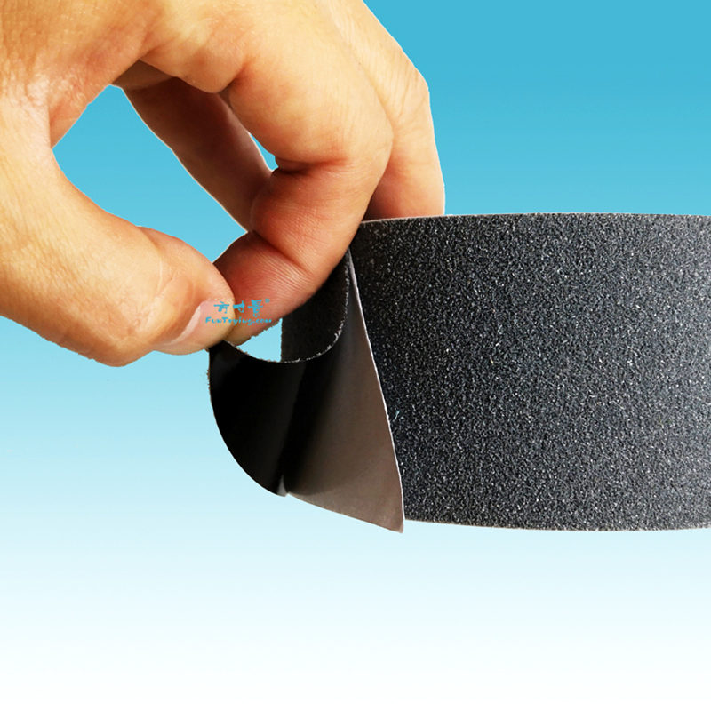 500*5cm Model Interstate Road/Tar Road/Grey Model Railway Road Tape With Back Adhesive/Landscape Modeling/Model Country Road