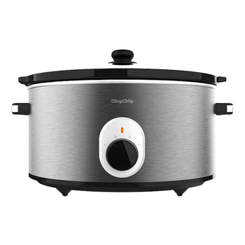 Slow Cooker Cecotec ChupChup 5,5L 260W