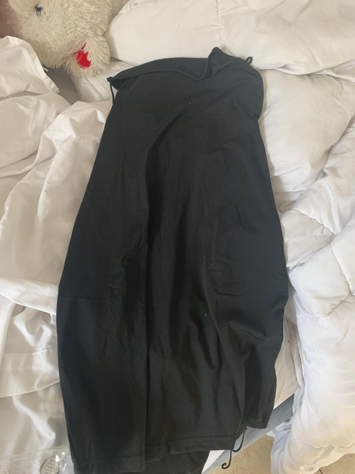 Women Sexy Bodycon Party Dresses Backless Spaghetti Straps Clubwear Mini Dress low neck drop shipping|Dresses|   - AliExpress