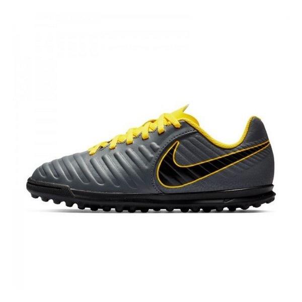 Children's Multi stud Football Boots