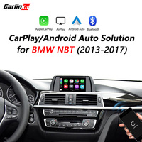 https://ae01.alicdn.com/kf/U0026f00a1e2d4f06915ccf97f7b0213bJ/Wireless-CarPlay-Android-Auto-Retrofit-Kit-BMW-NBT-F10-F20-F30-X1-X3-X4-X5.jpg