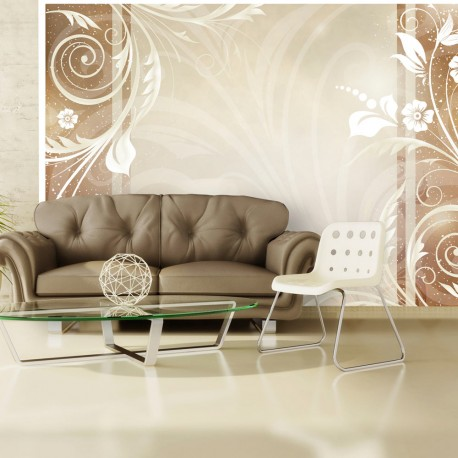 Photo Wallpaper-Stationery