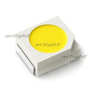 018743 (1) Led ARL-3528-SAB-White6000-80 (3 V, 20mA) [3528 (PLCC2)] Coil 2000 Pcs ARLIGHT Leds Modules...