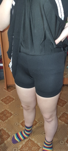 2020 high waist pleated skirts Kawaii Harajuku Skirts women girls lolita a line sailor skirt Large Size Preppy school uniform|Skirts|   - AliExpress