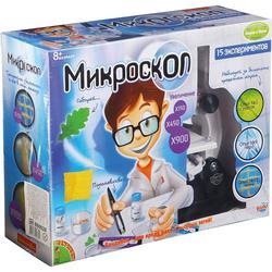Wissenschaft BONDIBON 7420018 Spielzeug Kinder Planet Planetarium Technologie Experimente Kinder