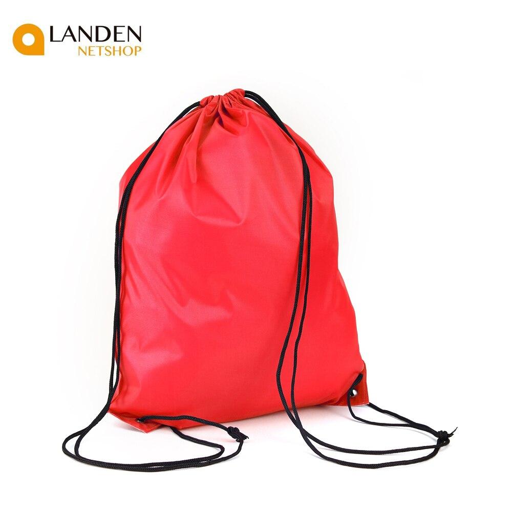 Backpack Bass Strings. Backpack Type Sleeping Bag, Casual, Unisex. Monochrome Simple