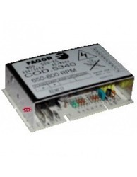 Module electronic Fagor REMCO 5340