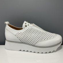 2021 hakiki deri ayakkabı kadın poli eva taban ultra hafif ofis rahat bayan Yeni Karışık parlak Renkler yumuşak ayakkabılar