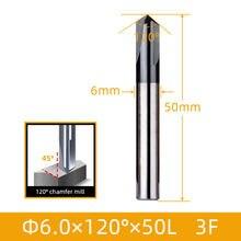 30 45 60 градусов машина инструмент Высокая поверхность отделка