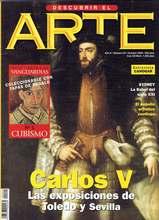 Descubrir el Arte Nº 20. Octubre 2000