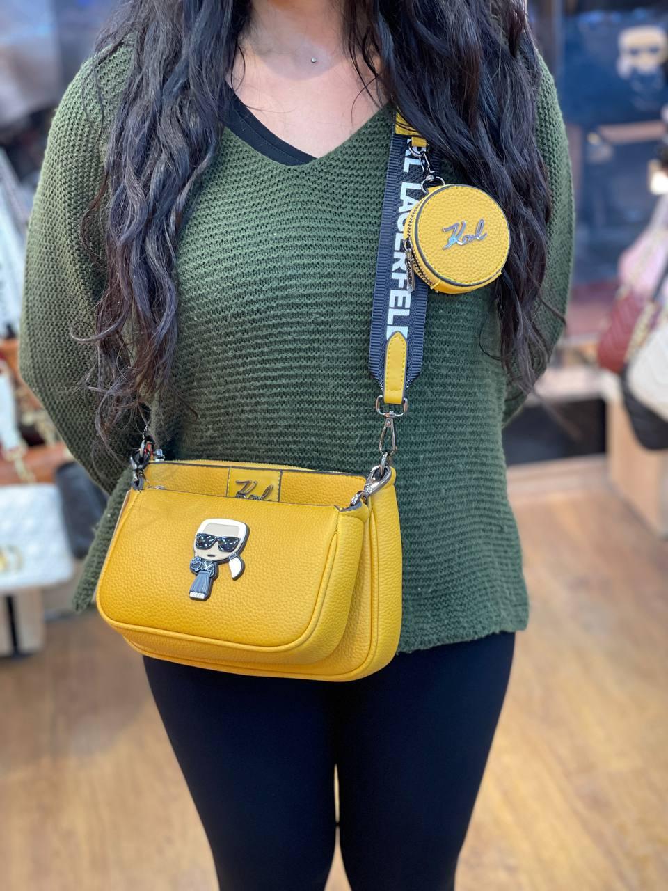 Rahat kadın Crossbody çanta lüks çanta kadın çanta tasarımcısı Mini cep ile lüks marka kadın omuz askılı çanta