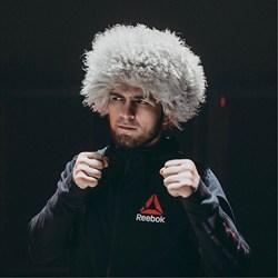 Папаха Хабиба  | HABIB headwear papaha sheepskin 100%