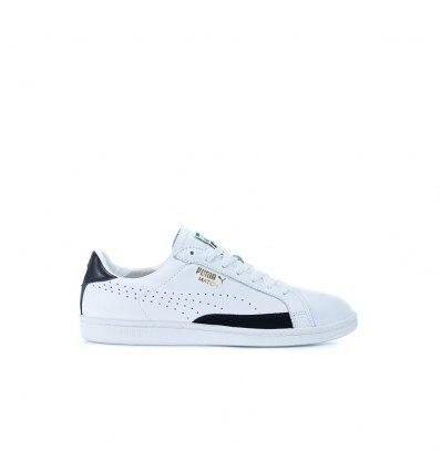 €76.95 |PUMA encuentro 74 zapatillas blancas Hombre|Zapatos informales de  hombre| - AliExpress